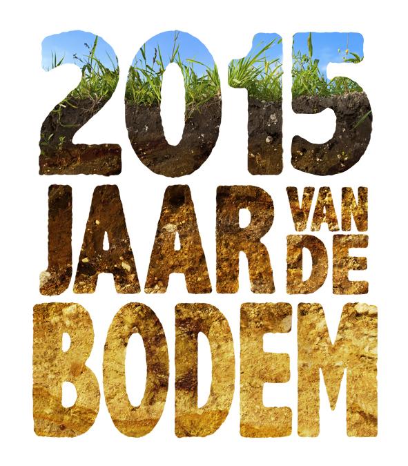 Foto: Werkgroep Jaar van de Bodem.